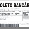 Divulgada a lista de unidades que terão o condomínio de novembro arcado pela Dorex