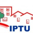 Foi solicitado o ressarcimento aos moradores após comprovação de pagamento em duplicidade de boletos do IPTU