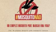 O Rio de Janeiro foi considerado satisfatório, mas não é por isso que nós vamos descuidar.