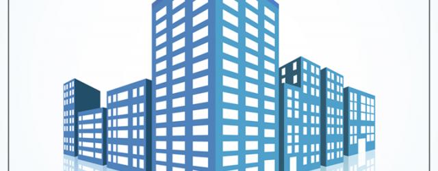 Peças fundamentais dentro do condomínio, os funcionários de edifícios tem data especial.