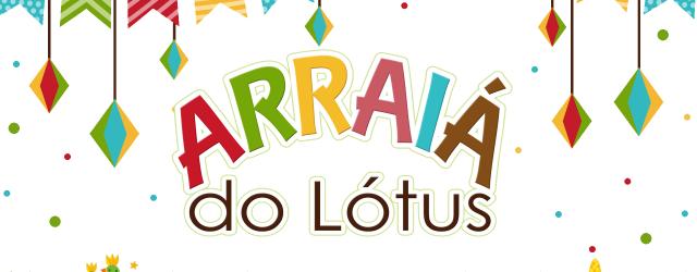 Vai tê muitas músicas, cumidas típicas bem gostosas, brinquedos pras crianças se divertir e muita, mar muita alegria!