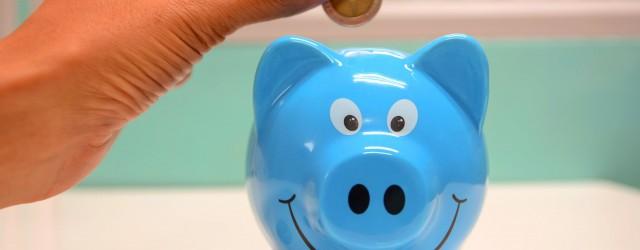 Conheça o Boleto Expresso Adiantamento de crédito e suas aplicações